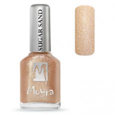 Moyra Sand Effect 863 Closer